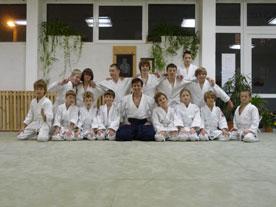 Kindergruppe-01